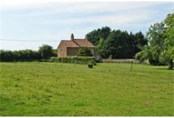 2010  - 3 bed cottage Station Farm £595,000